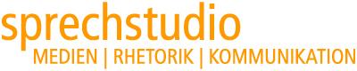 Sprechstudio Inge Hermann Logo
