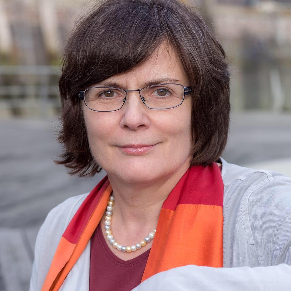 Inge Hermann